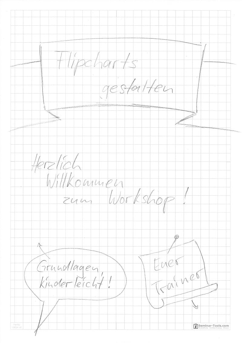 Material Korthjuttas Webseite 15